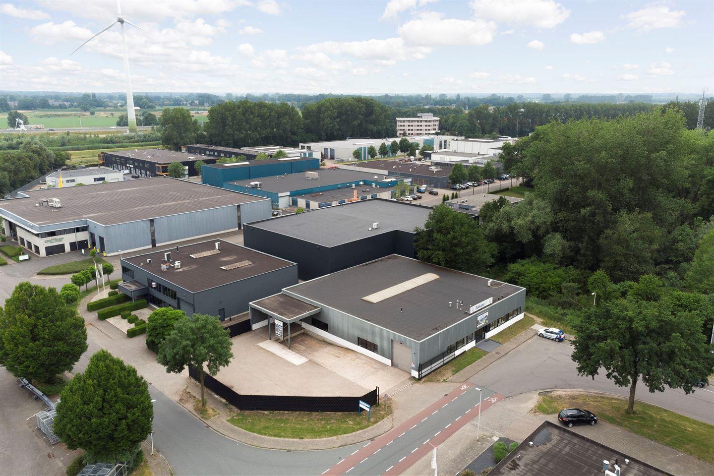 Bekijk foto 1 van Hamburgweg 2 -2A
