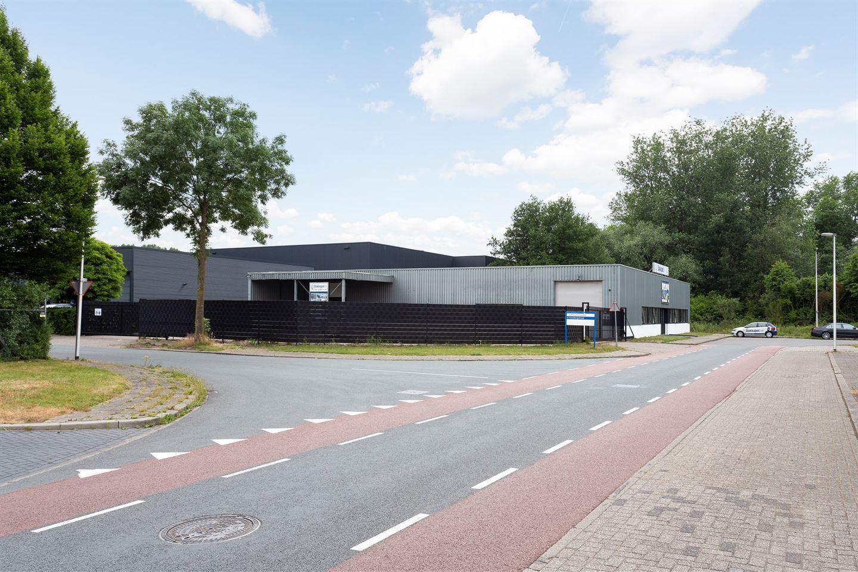 Bekijk foto 3 van Hamburgweg 2 -2A