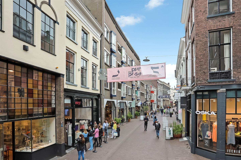Bekijk foto 3 van Bakkerstraat 68