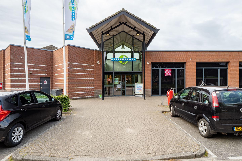 Bekijk foto 2 van Rijnstraat 68-72