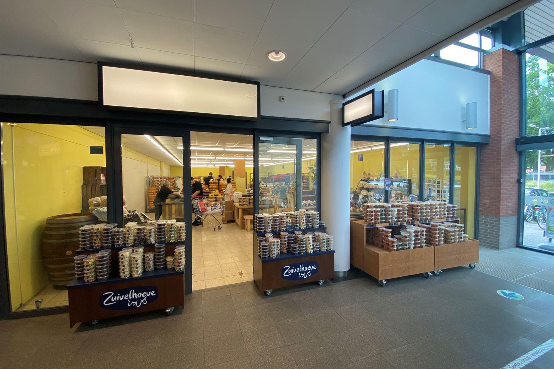 Bekijk foto 5 van Rijnstraat 68-72