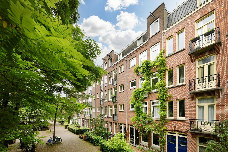 Bekijk foto 1 van Van Beuningenplein 138