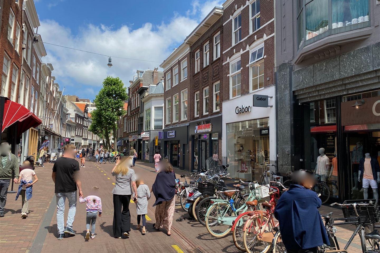Bekijk foto 3 van Grote Houtstraat 135