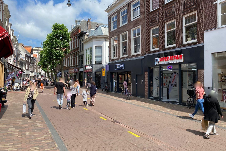Bekijk foto 5 van Grote Houtstraat 135