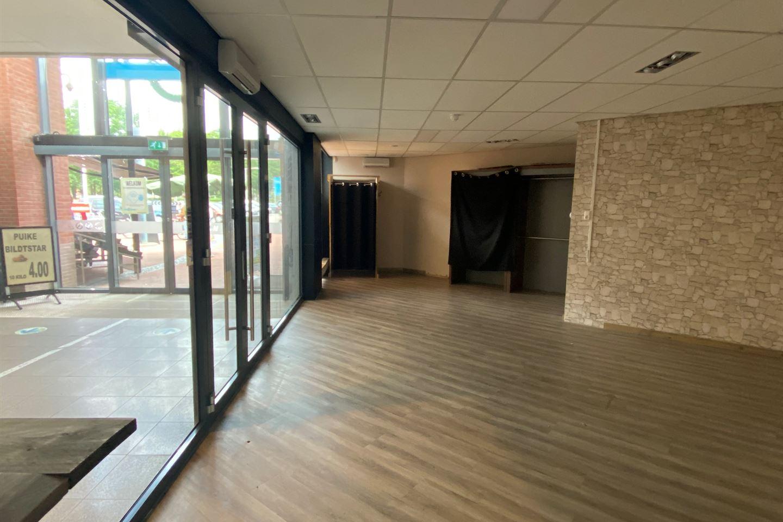 Bekijk foto 4 van Rijnstraat 62 E