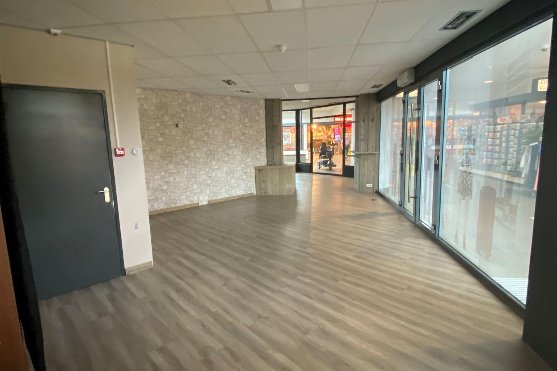 Bekijk foto 5 van Rijnstraat 62 E