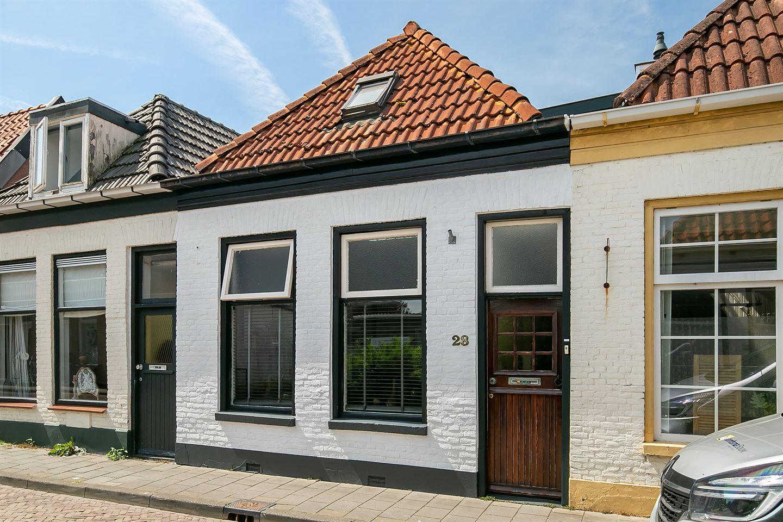 Bekijk foto 1 van Nieuwe Onnastraat 28