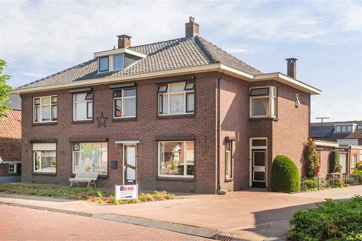 Dorpsstraat 39 a