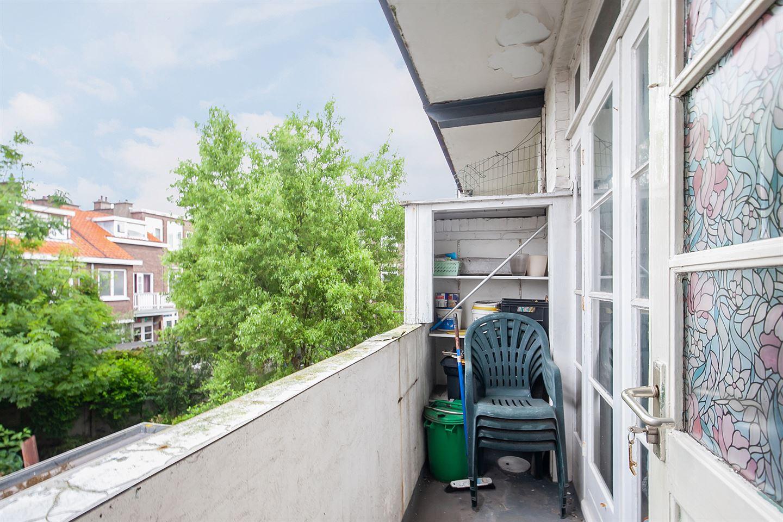 Bekijk foto 4 van Soestdijksekade 570
