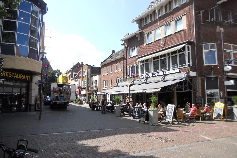 Bekijk foto 3 van Kleine Kerkstraat 6