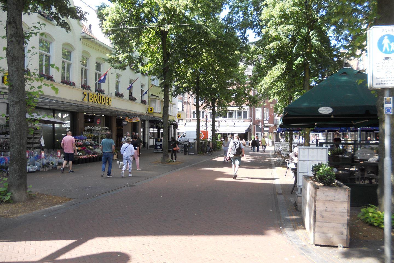 Bekijk foto 4 van Kleine Kerkstraat 6