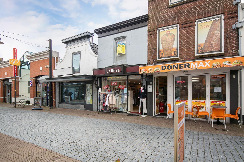 Bekijk foto 2 van Oostdijk 44