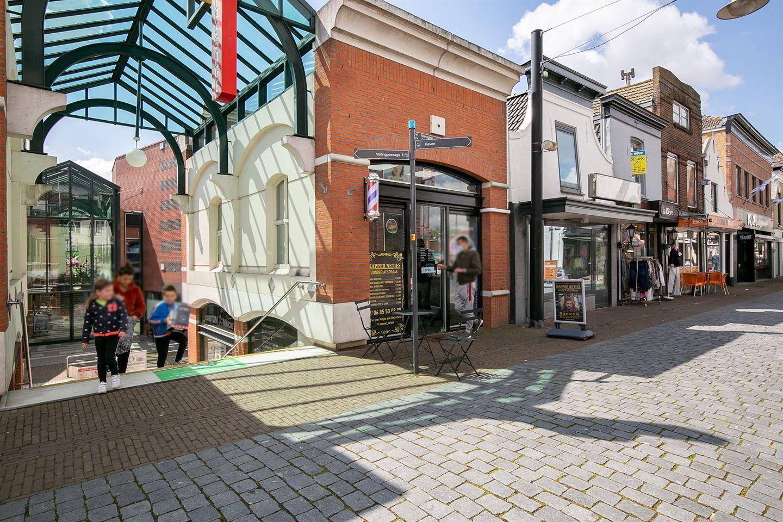 Bekijk foto 4 van Oostdijk 44
