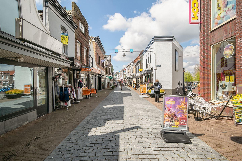 Bekijk foto 5 van Oostdijk 44