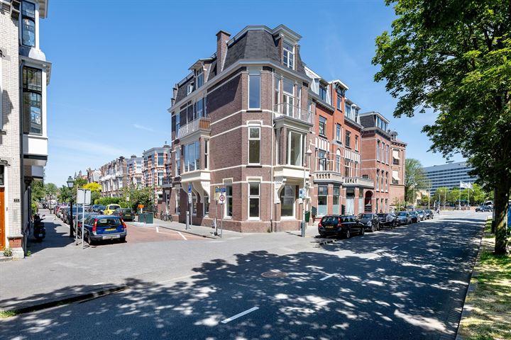 Cornelis de Wittlaan 23