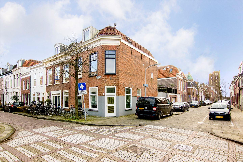 Bekijk foto 1 van Brouwersstraat 28 zw