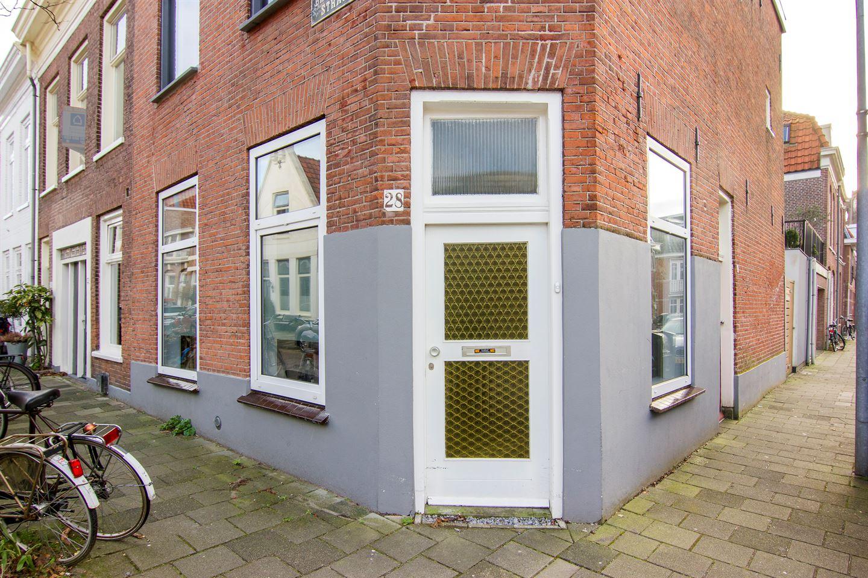Bekijk foto 2 van Brouwersstraat 28 zw