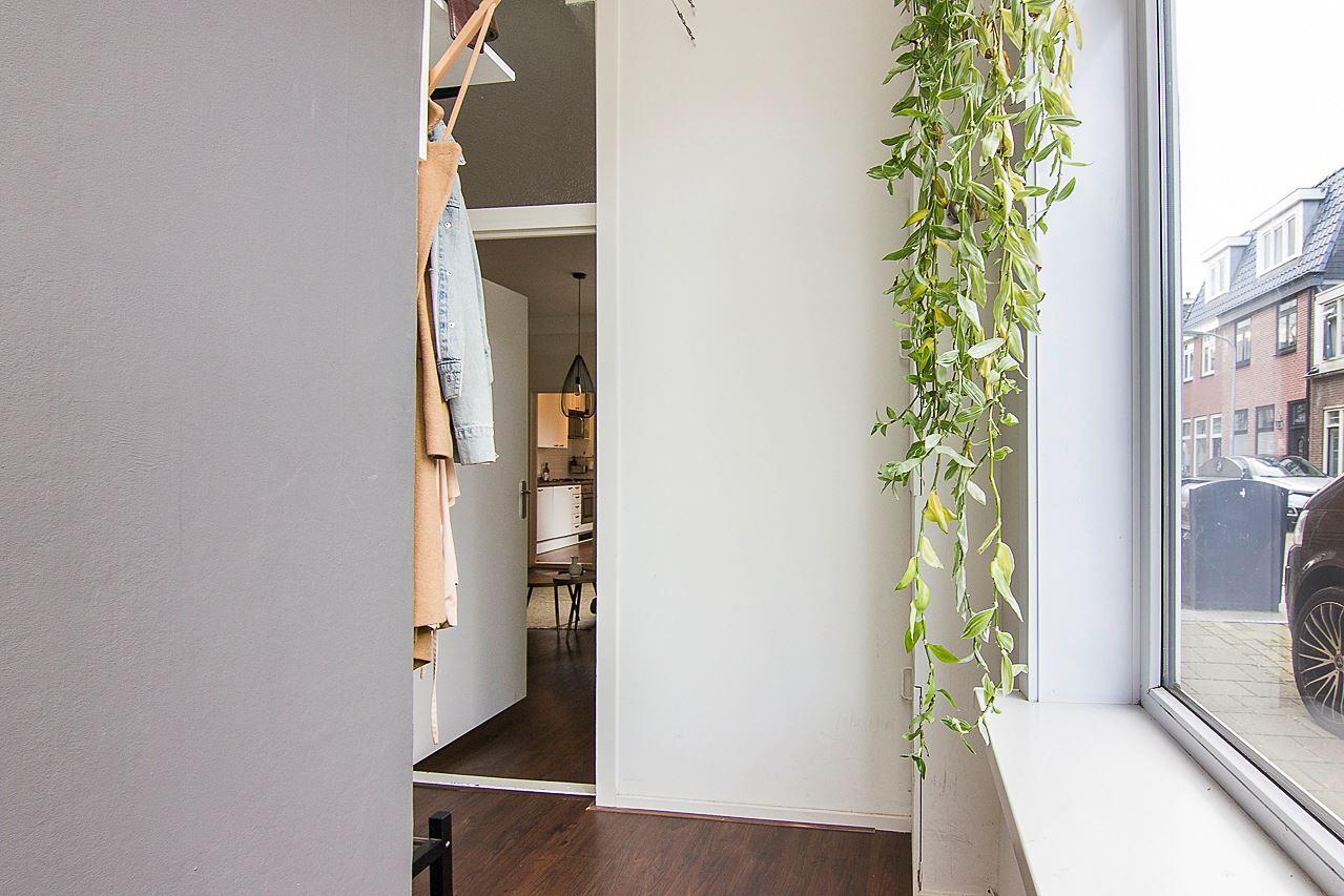 Bekijk foto 3 van Brouwersstraat 28 zw