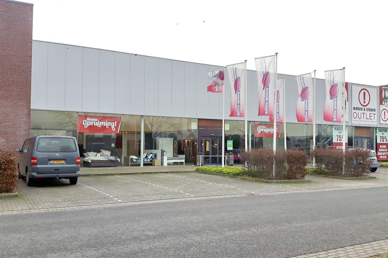 Bekijk foto 5 van Horsterweg 34