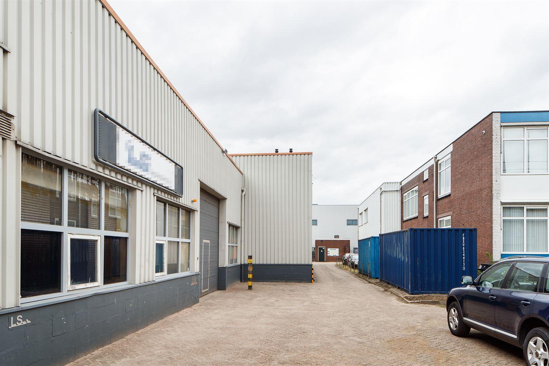 View photo 4 of Strijkviertel 33 K