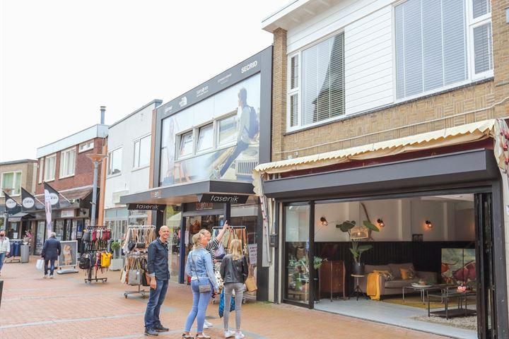 Langestraat 82, Winschoten