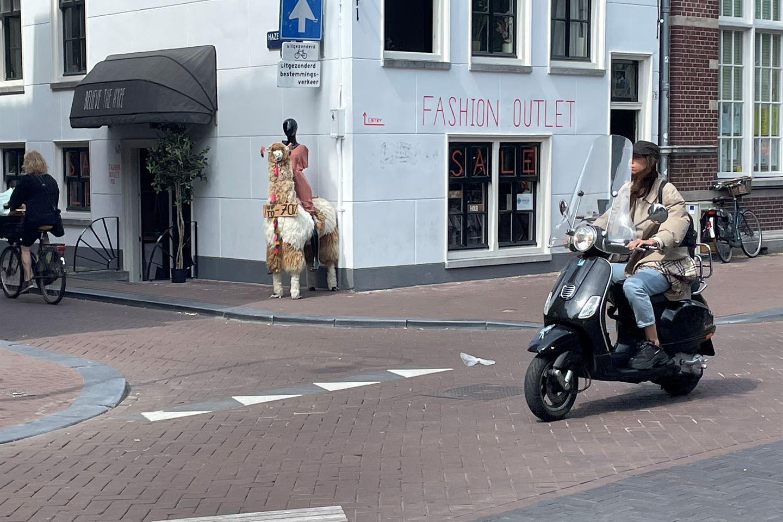 View photo 1 of Hazenstraat 67