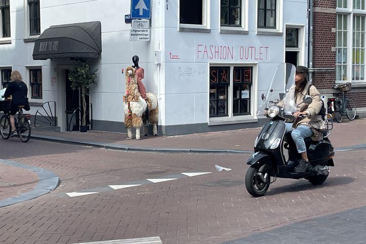 Hazenstraat 67