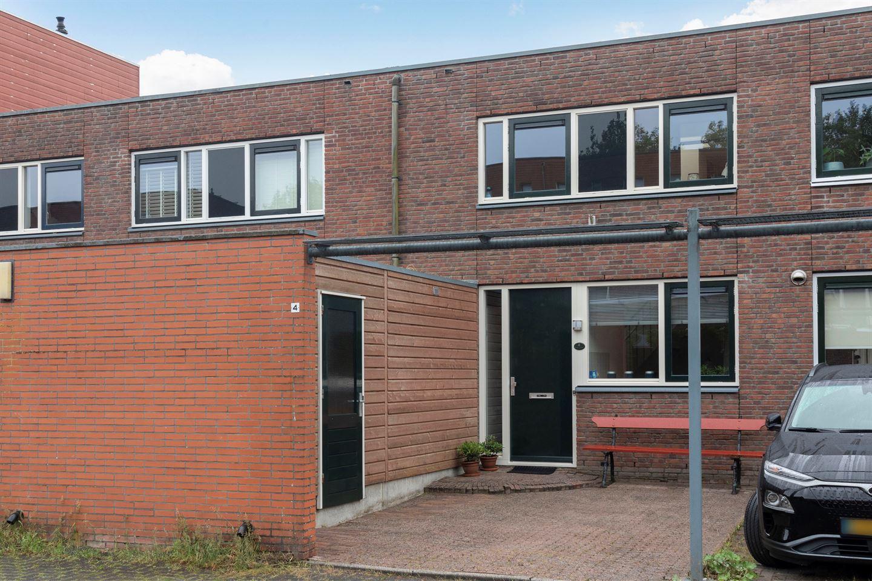 View photo 1 of Malberg 4