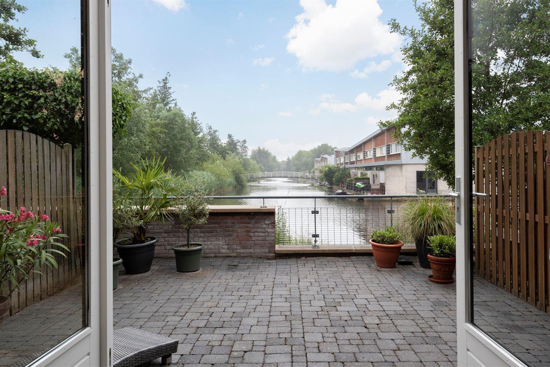 View photo 5 of Malberg 4