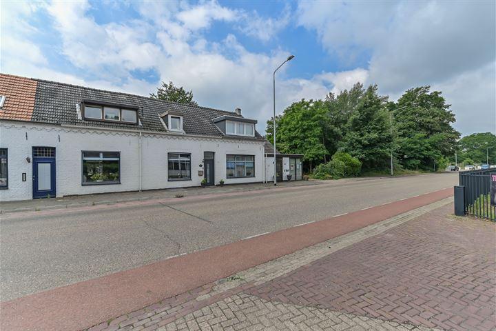 Kaldenkerkerweg 160