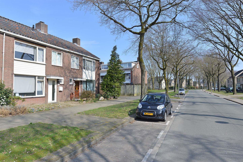 Bekijk foto 2 van Thomas de Keyserstraat 260