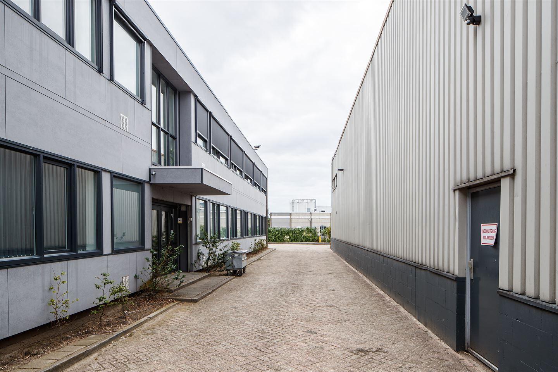 Bekijk foto 3 van Strijkviertel 35 L