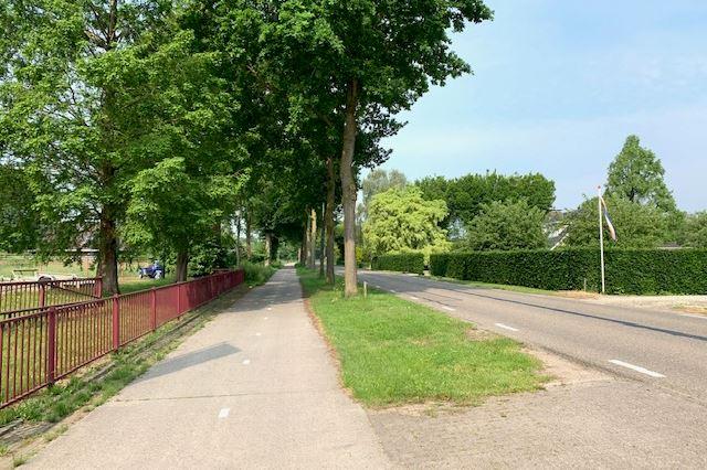 Bekijk foto 5 van Heuningstraat 31 a