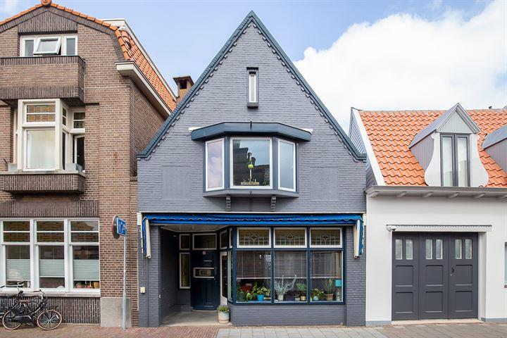 Sint Janstraat 40