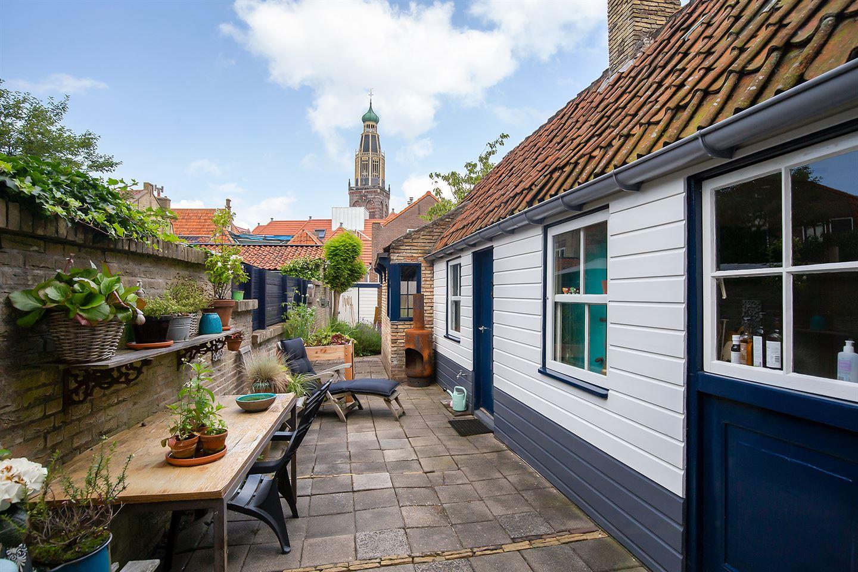 Bekijk foto 3 van Sint Janstraat 40