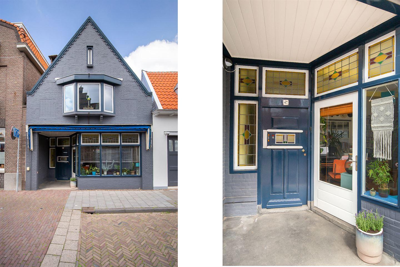 Bekijk foto 4 van Sint Janstraat 40
