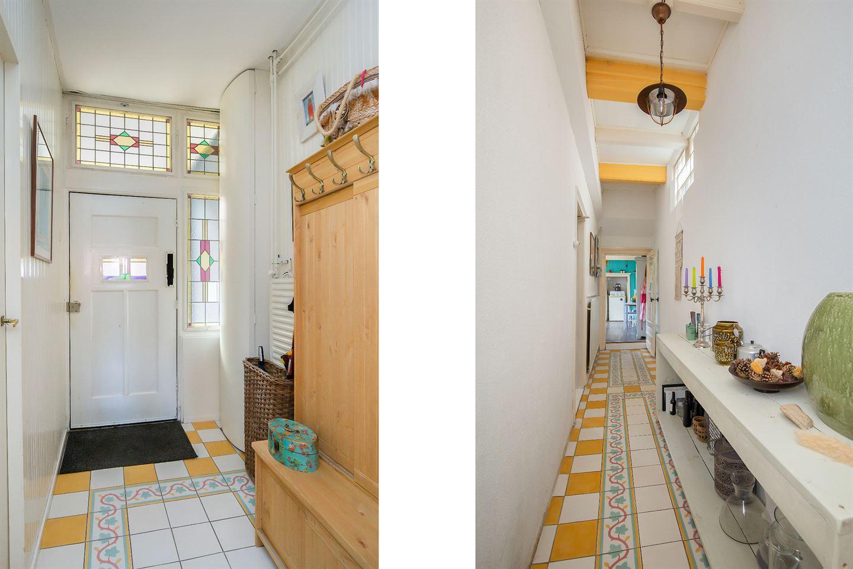 Bekijk foto 5 van Sint Janstraat 40