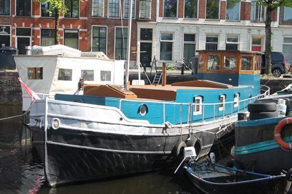 Bekijk foto 1 van Noorderhaven 1055