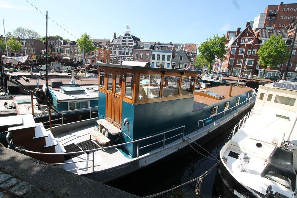 Bekijk foto 3 van Noorderhaven 1055