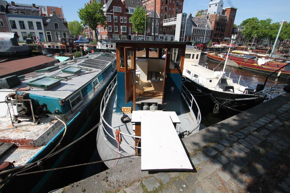 Bekijk foto 4 van Noorderhaven 1055