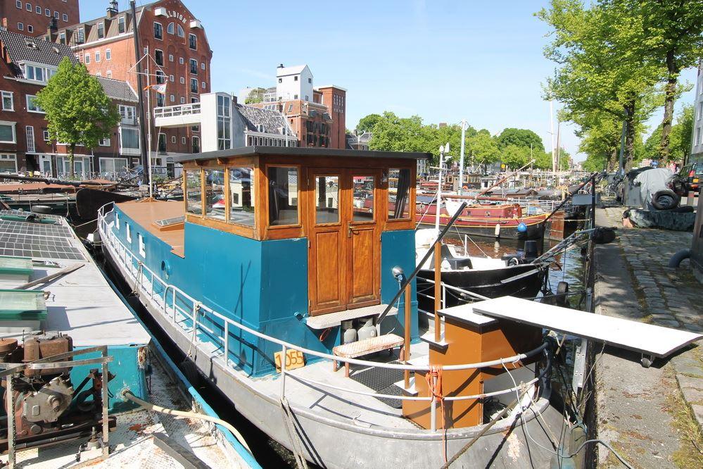 Bekijk foto 5 van Noorderhaven 1055