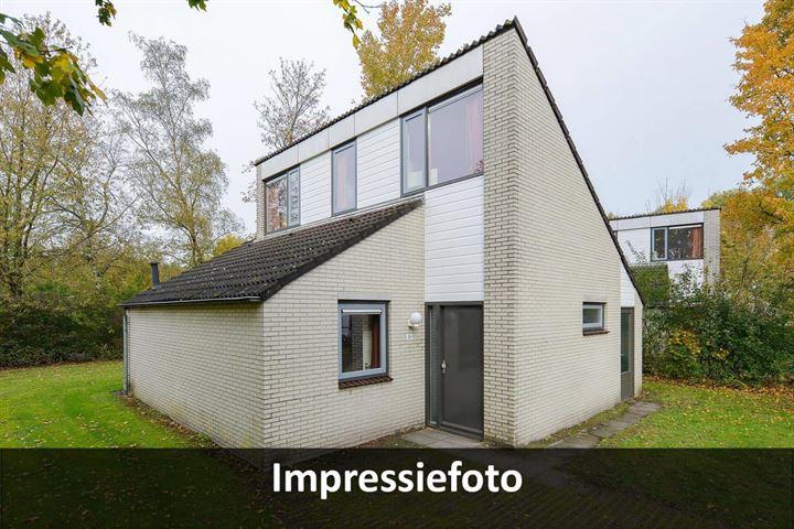 Haspelstraat 30 3