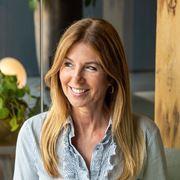 Jolanda van der Sanden - Commercieel medewerker