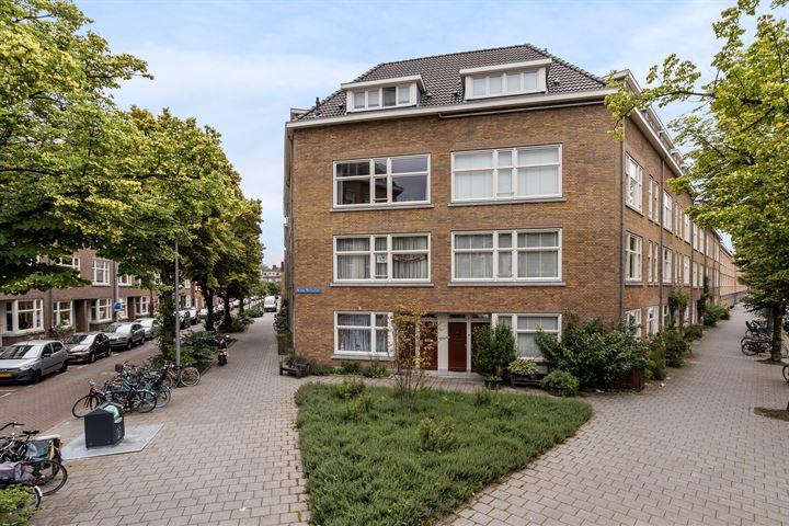 Nicolaas Beetsstraat 45 A