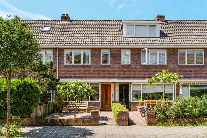 Vermeerstraat 12