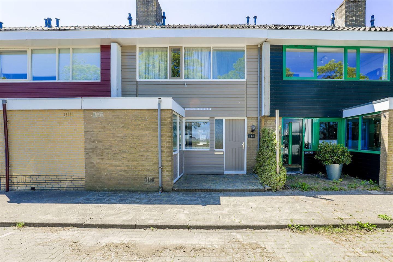 Bekijk foto 1 van Lobeliastraat 140