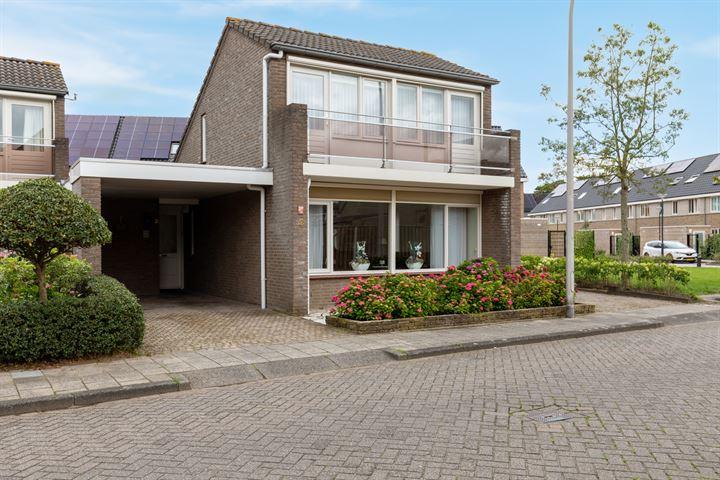 Jacob van Deventerstraat 2