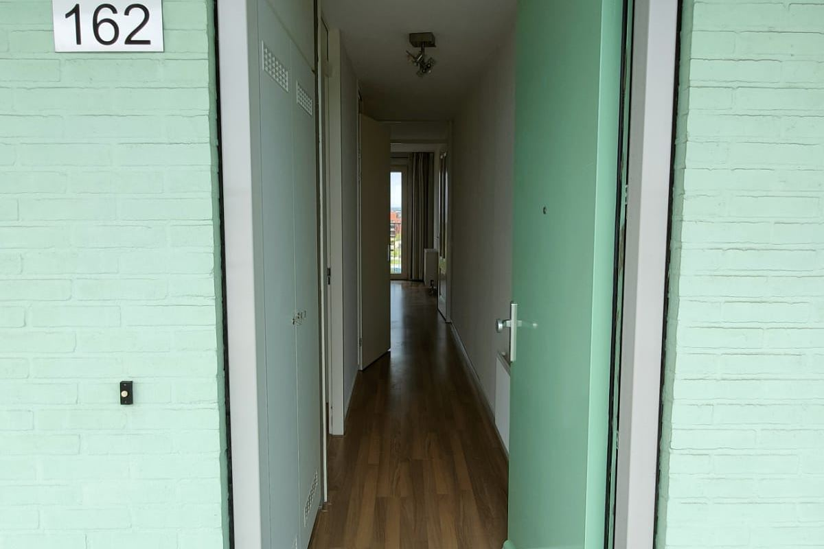 Bekijk foto 5 van Polenstraat 162