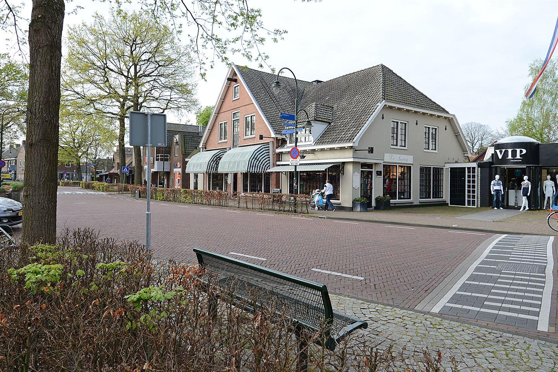 Bekijk foto 3 van Sint Janstraat 2 -4