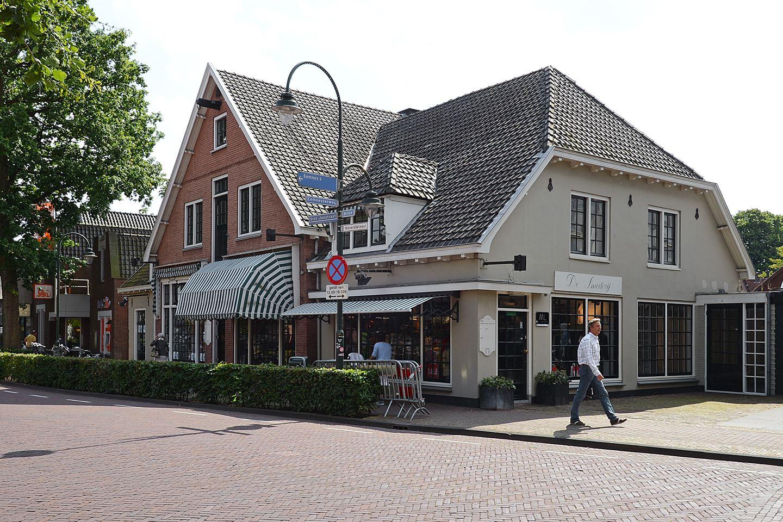 Bekijk foto 1 van Sint Janstraat 2 -4